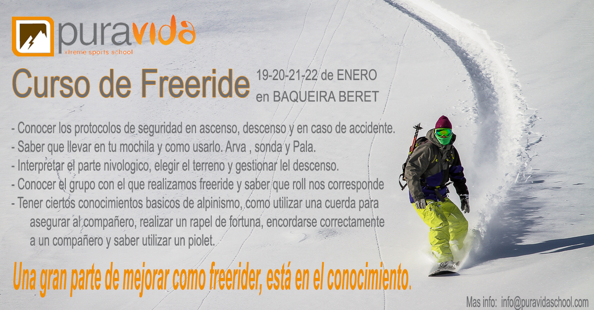 facebook-freeride